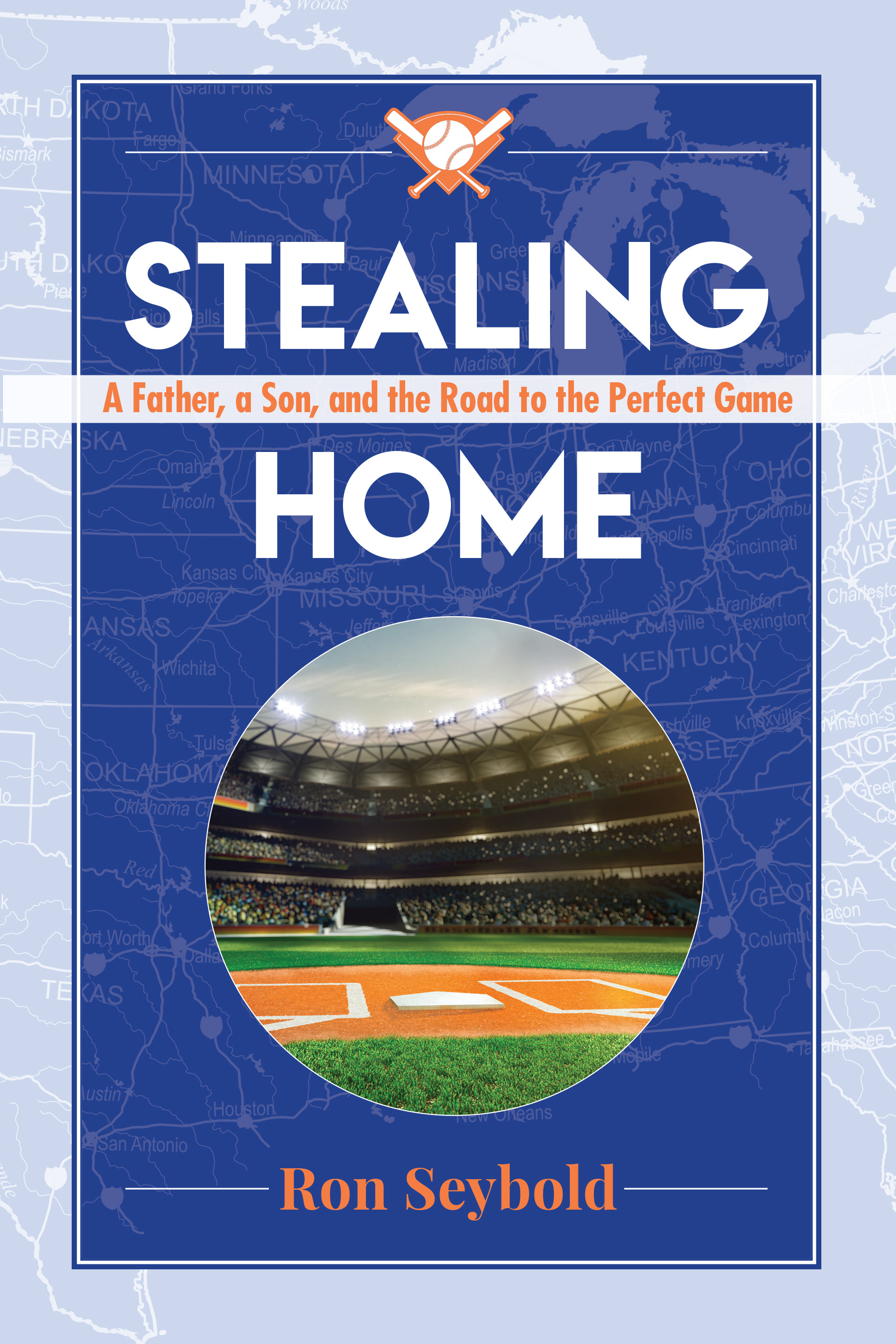 StealingHome_FrontCover.jpg