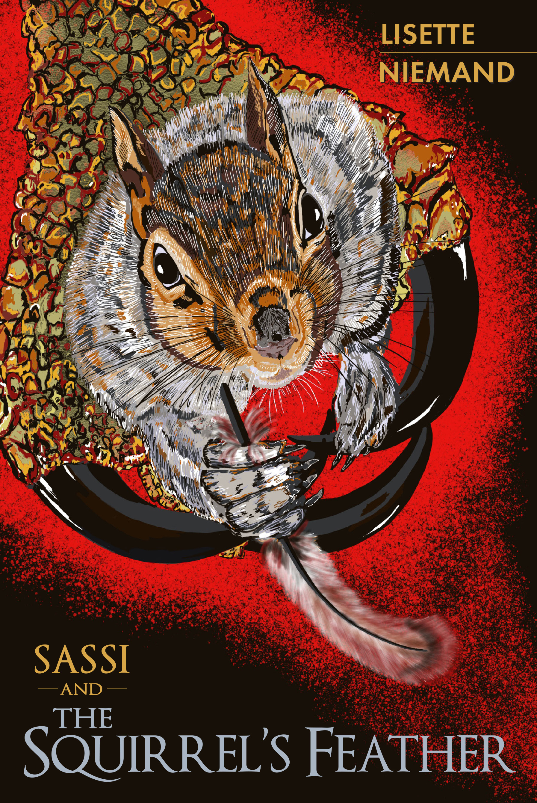 SASSI_SquirrelsFeather_FrontCover.jpg