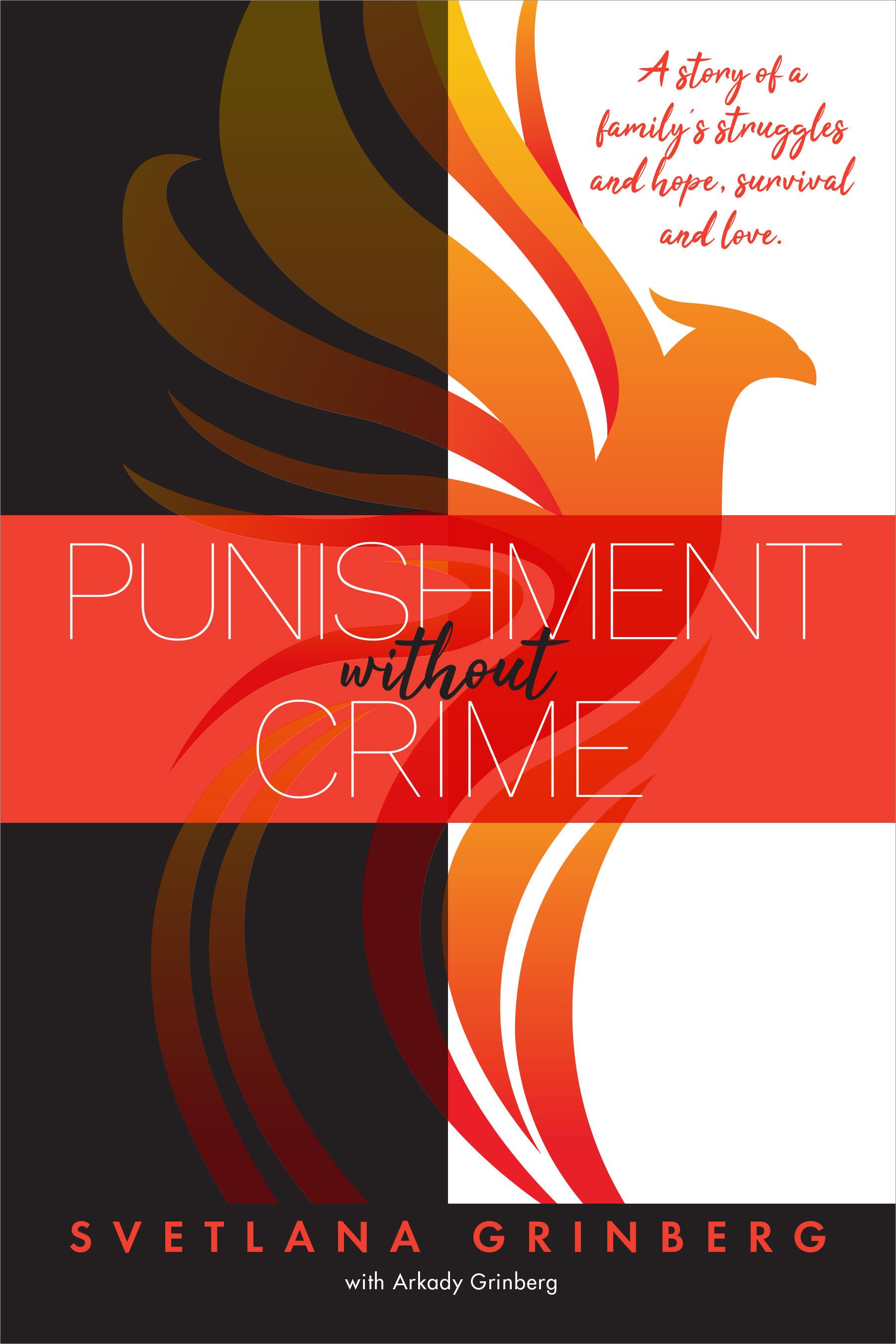 PunishmentWithoutCrime_FrontCover.jpg