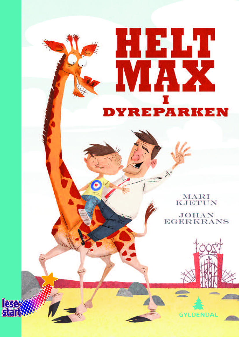 Helt-Max-i-dyreparken_hd_image.jpg