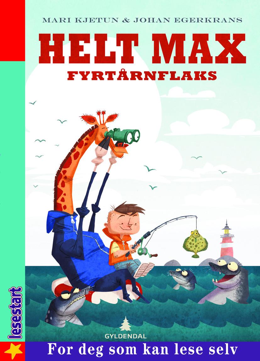 Helt-Max-fyrtaarnflaks_hd_image.jpg