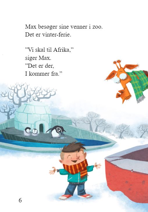 From the Danish e-book edition -