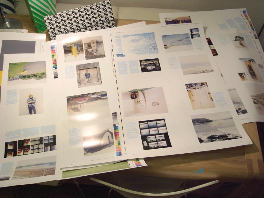 Finished Proofs.jpg