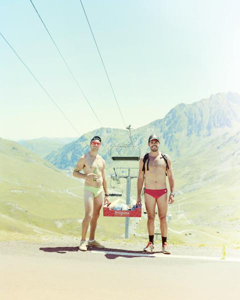 Blog - The Baguette Boys.jpg