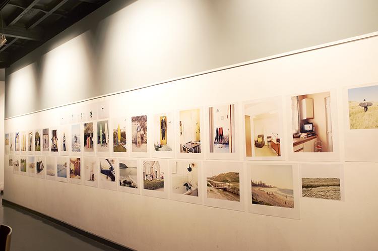 LSFF - all prints.jpg