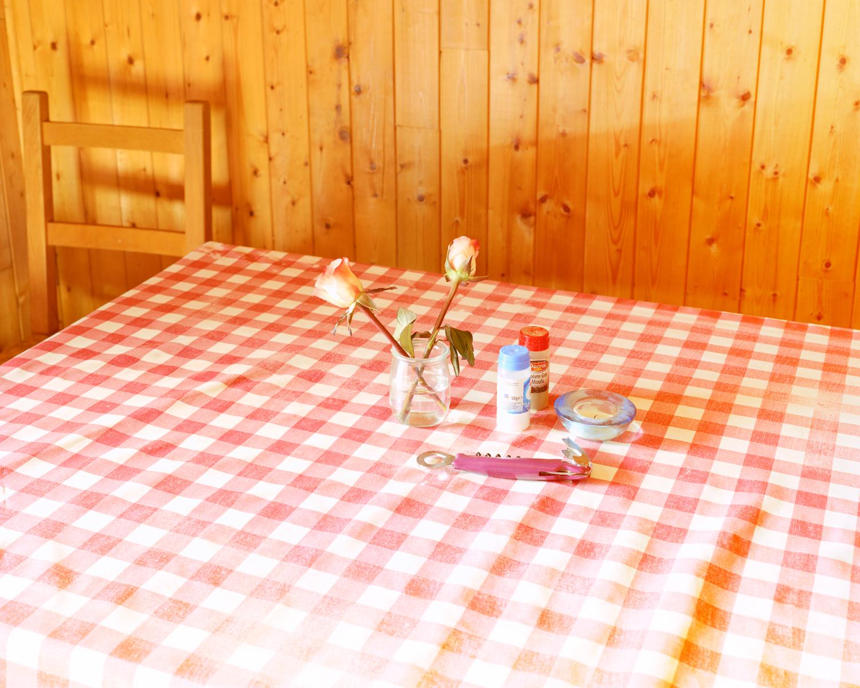 Blog - Tablecloth.jpg