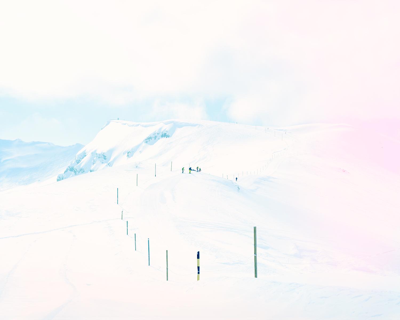 Blog - Mountains no3.jpg