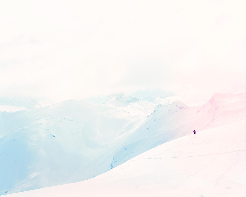 Blog - Mountains no1.jpg