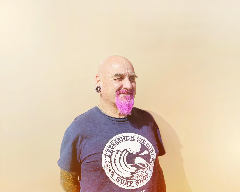 The tattooed man.jpg