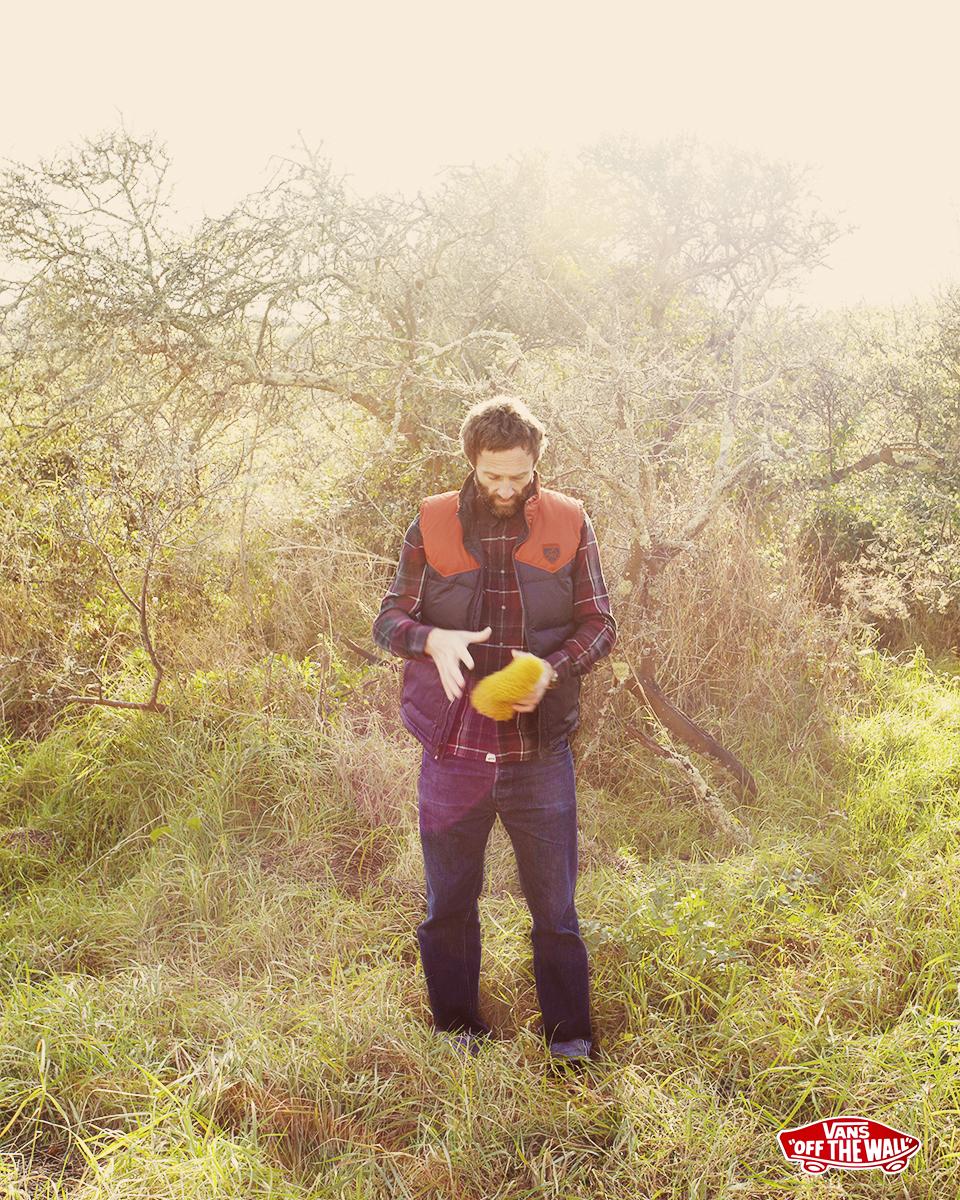 Jamie - lumberjack shirt & bodywarmer.jpg