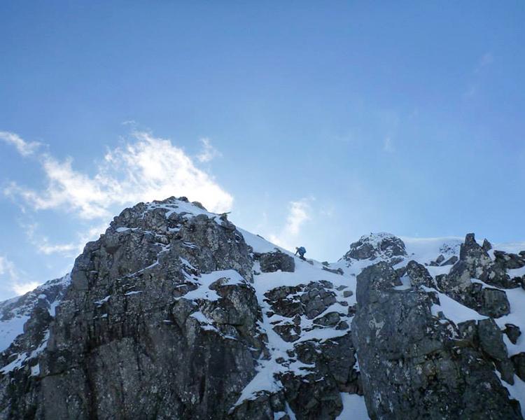 final ridge.jpg