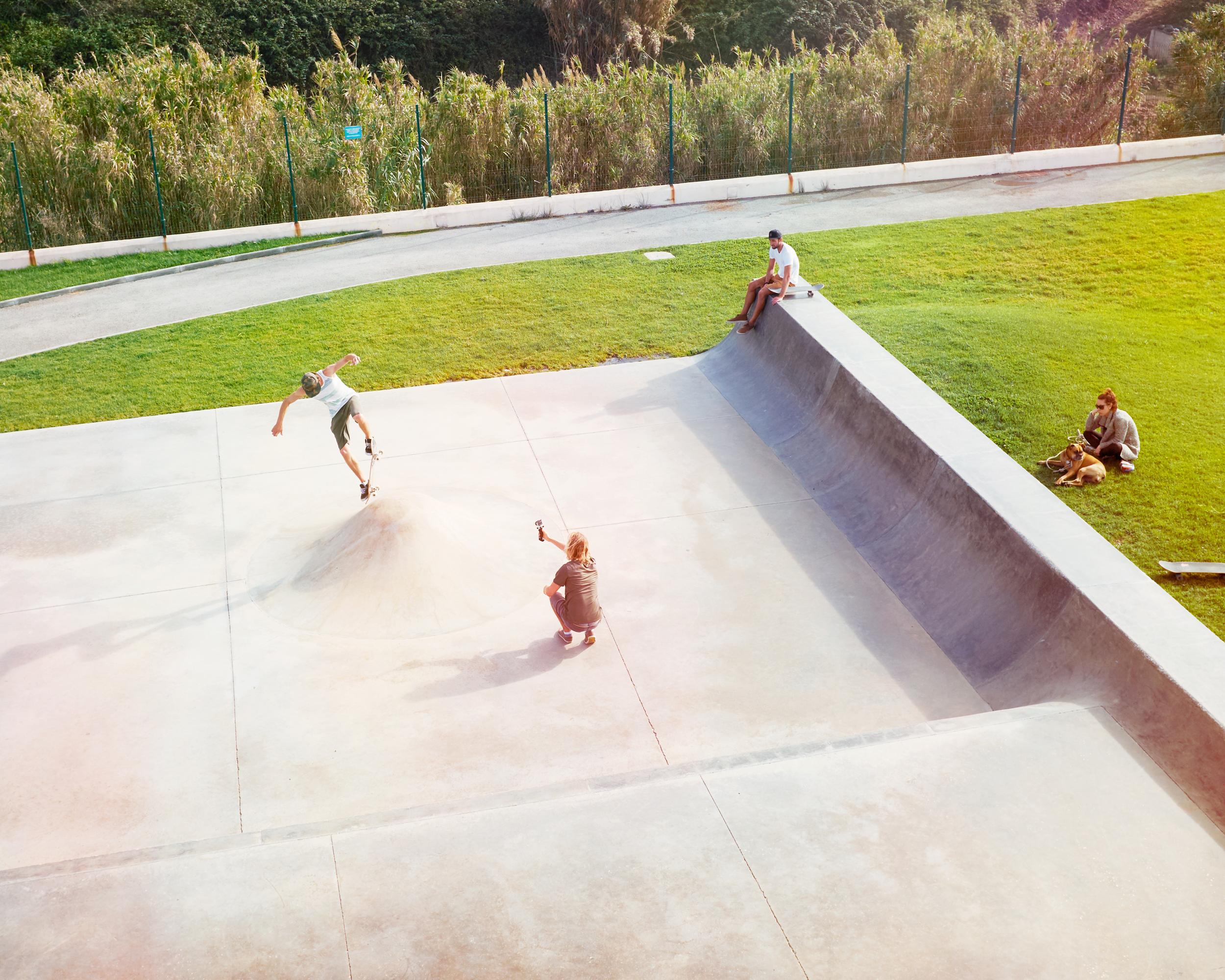 Skate-Bowl-No.-3.jpg