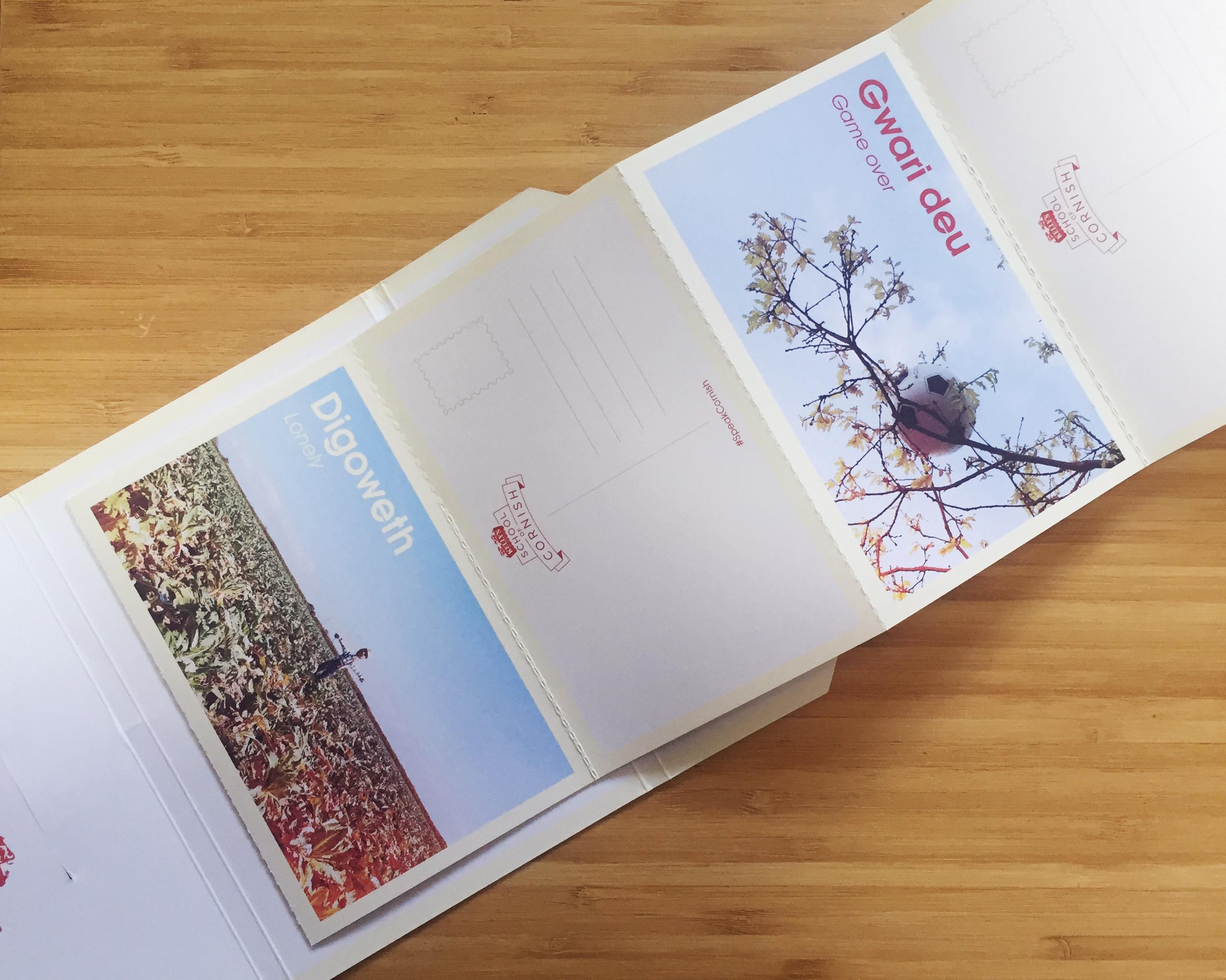 Postcards - Open.jpg