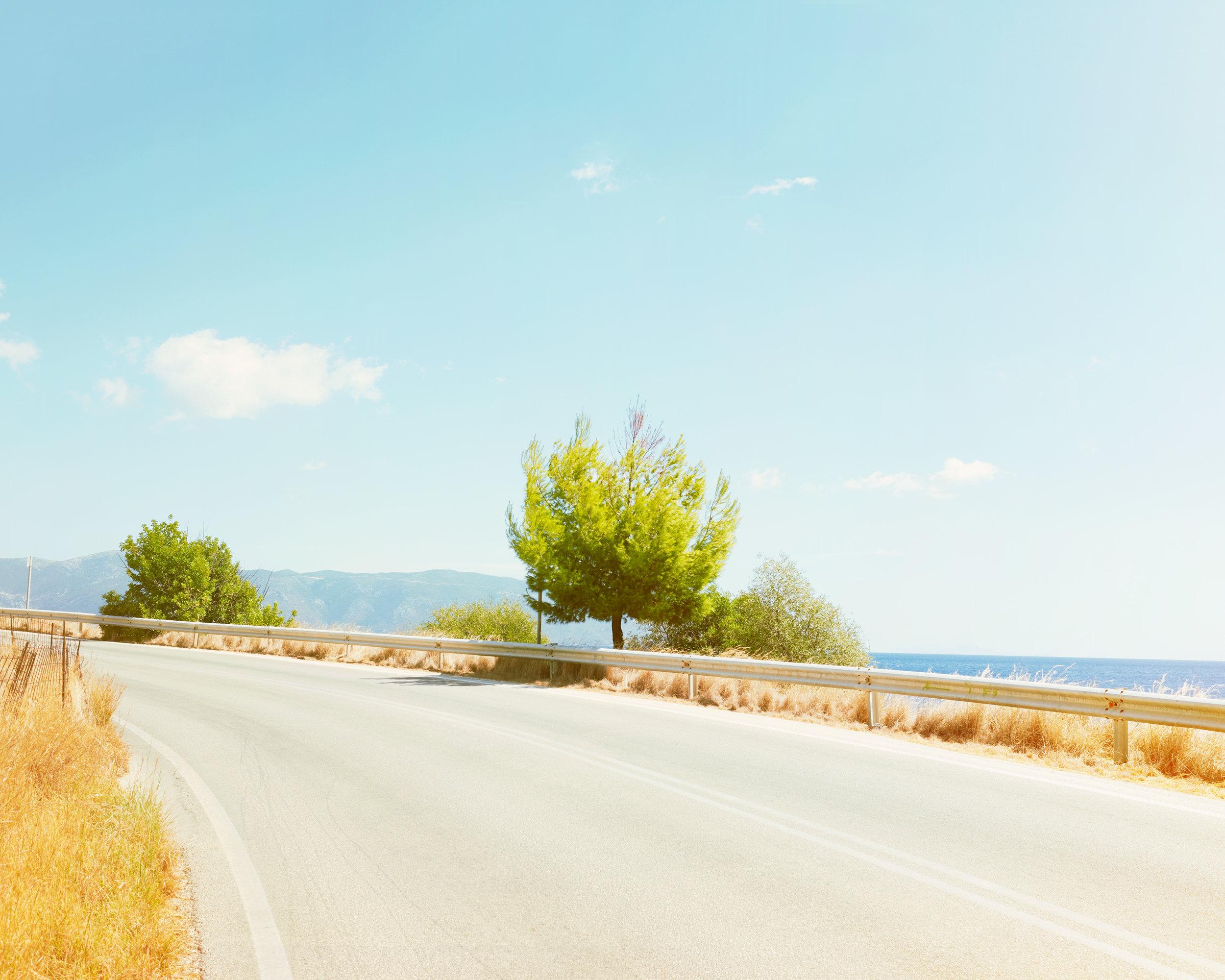 Roadside no. 1.jpg