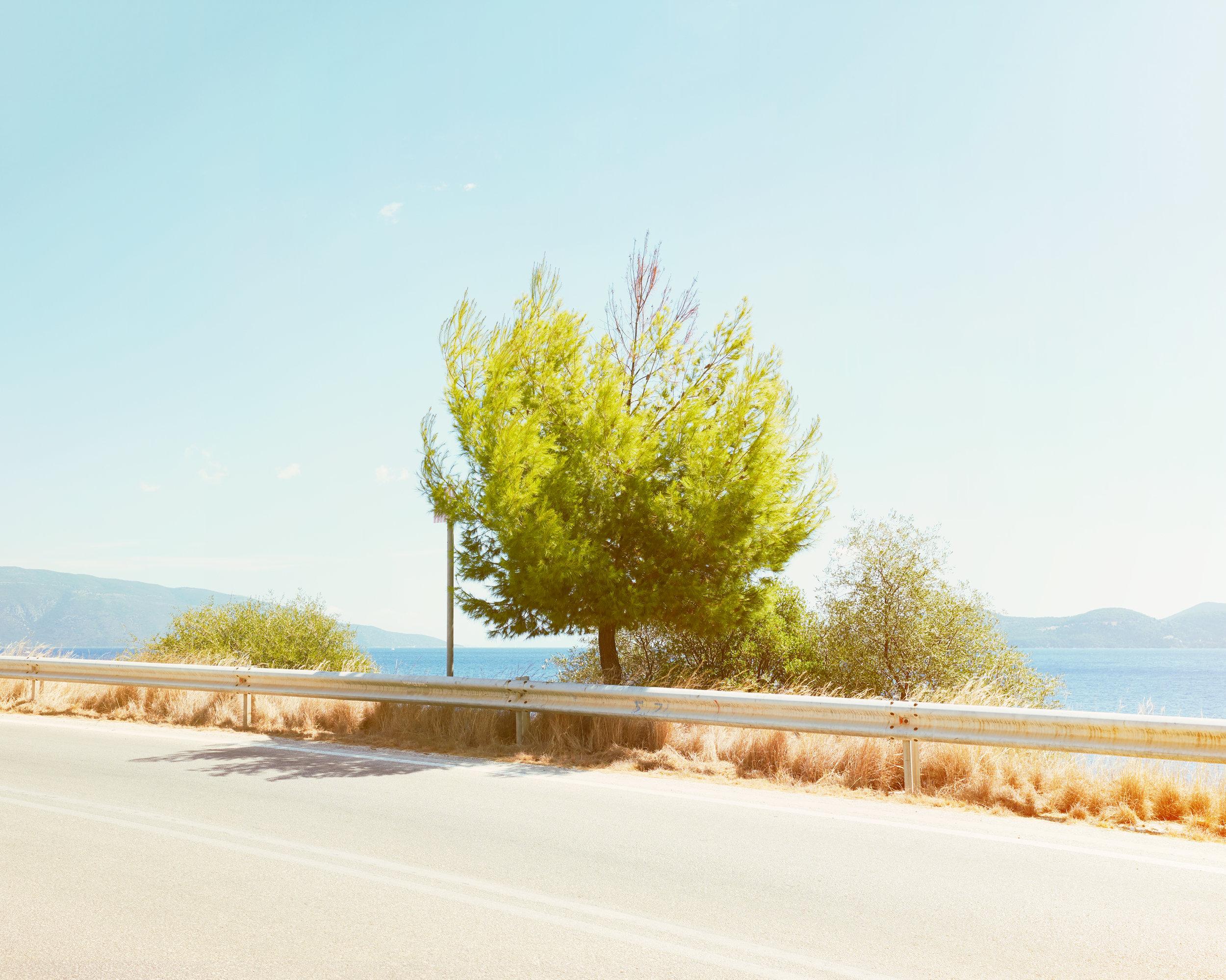 Roadside no. 2.jpg