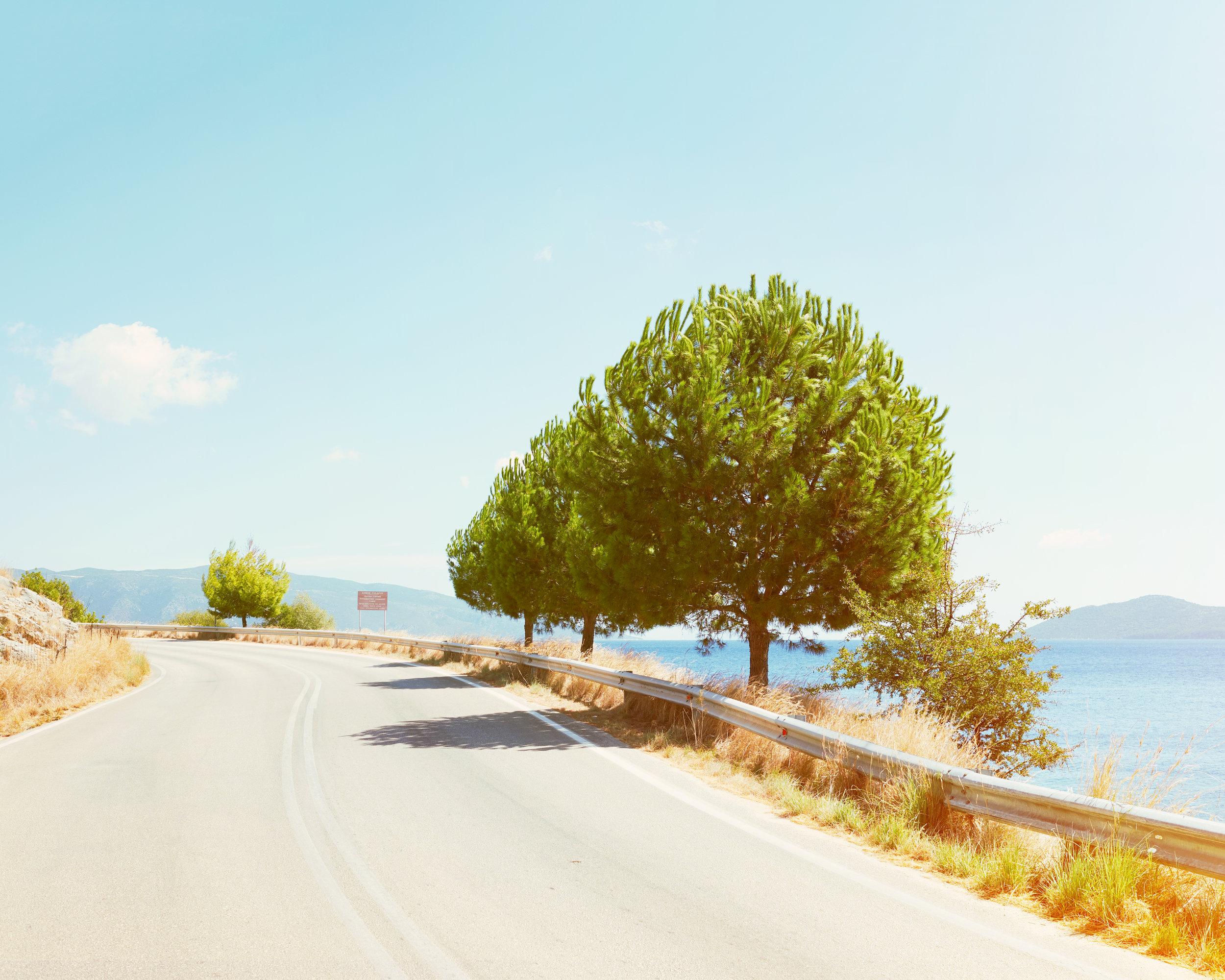 Roadside no. 3.jpg