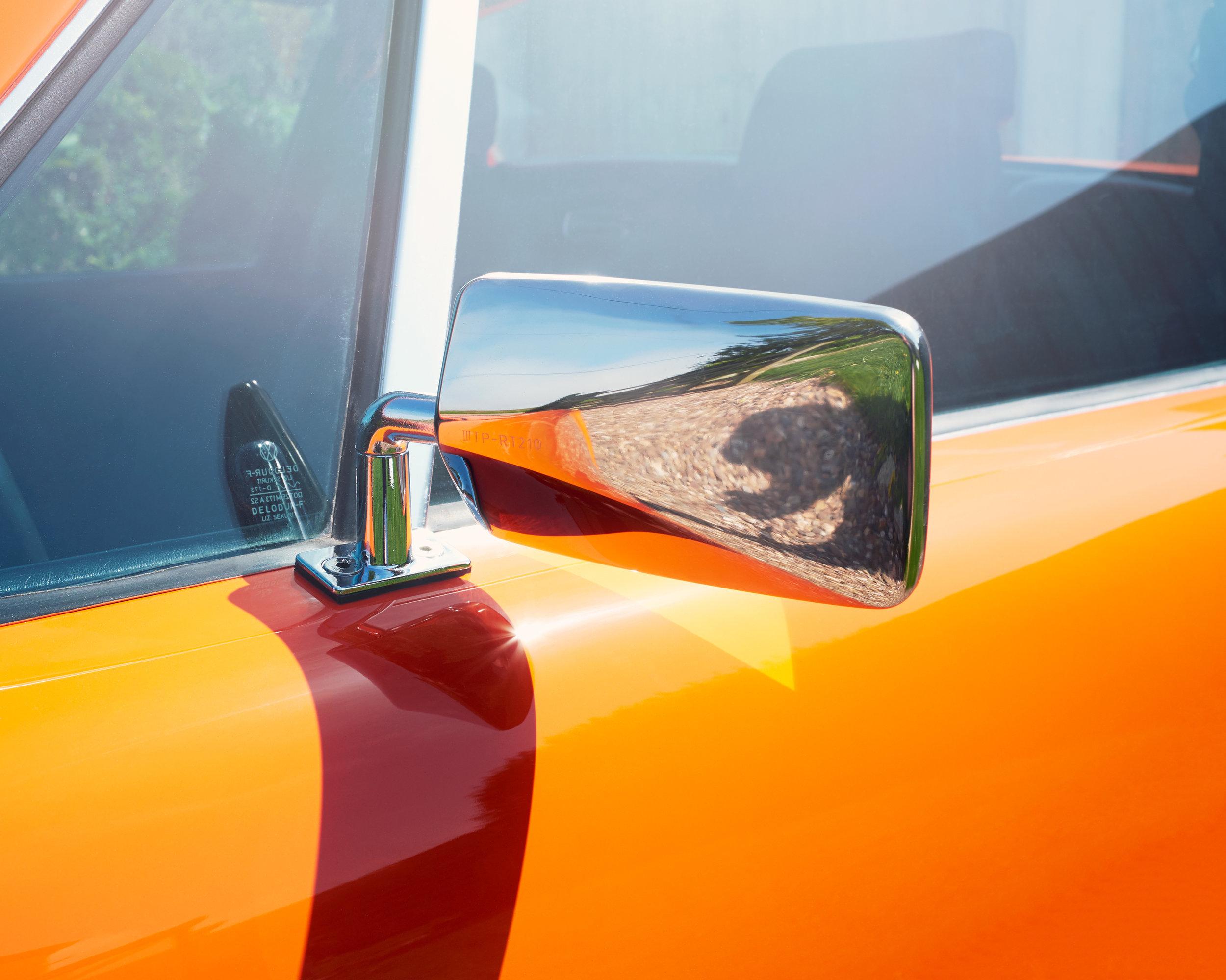 Porsche - Wing Mirror.jpg