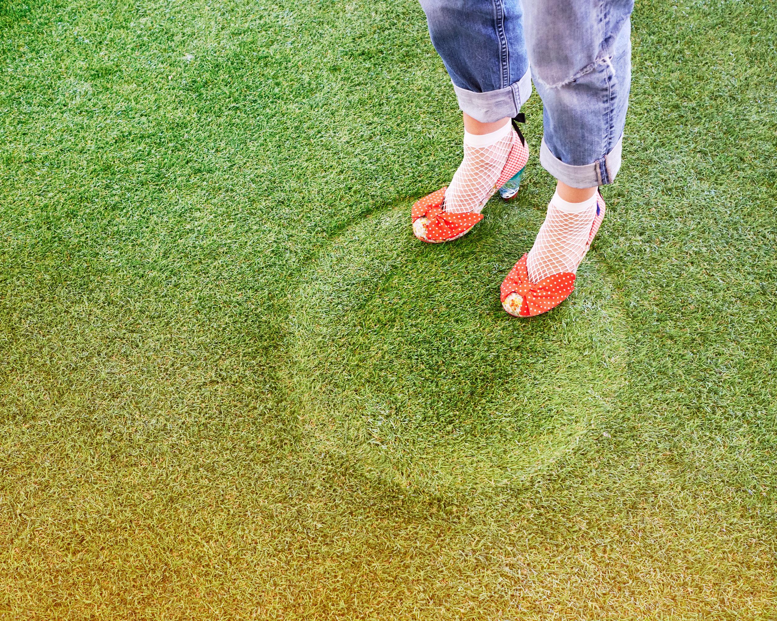 Shoes - 1 - Nicki.jpg