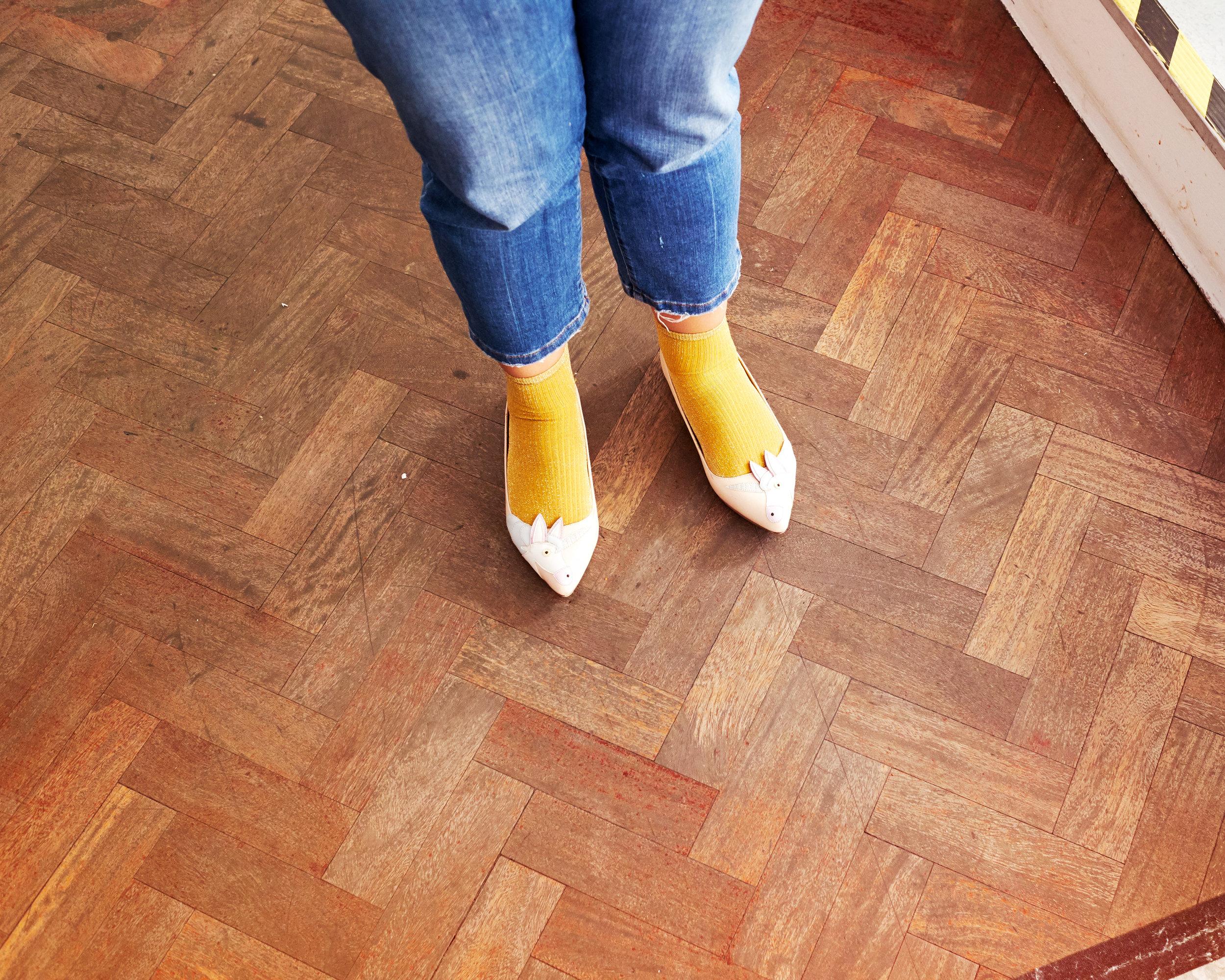 Shoes - 12.jpg