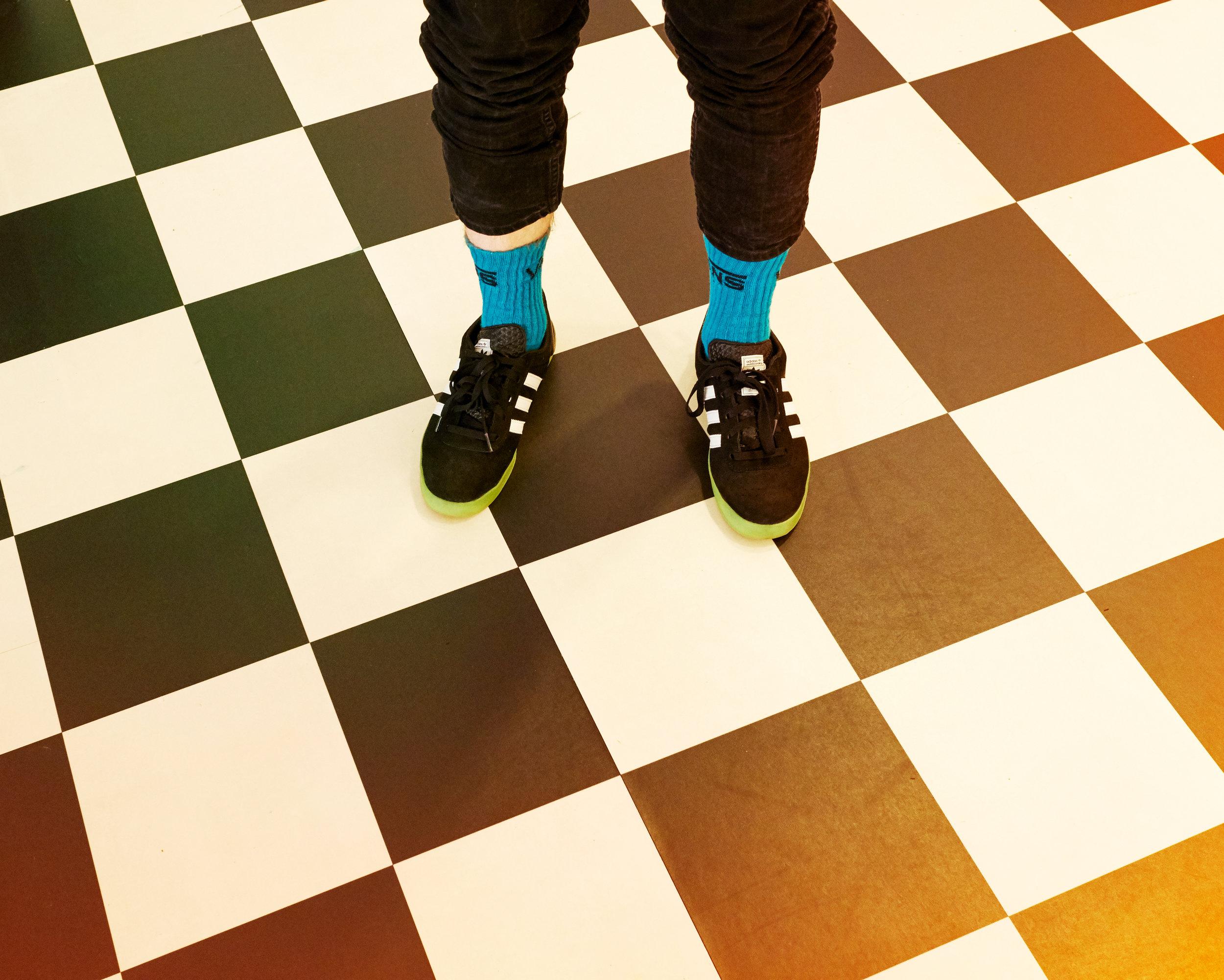 Shoes - 15.jpg