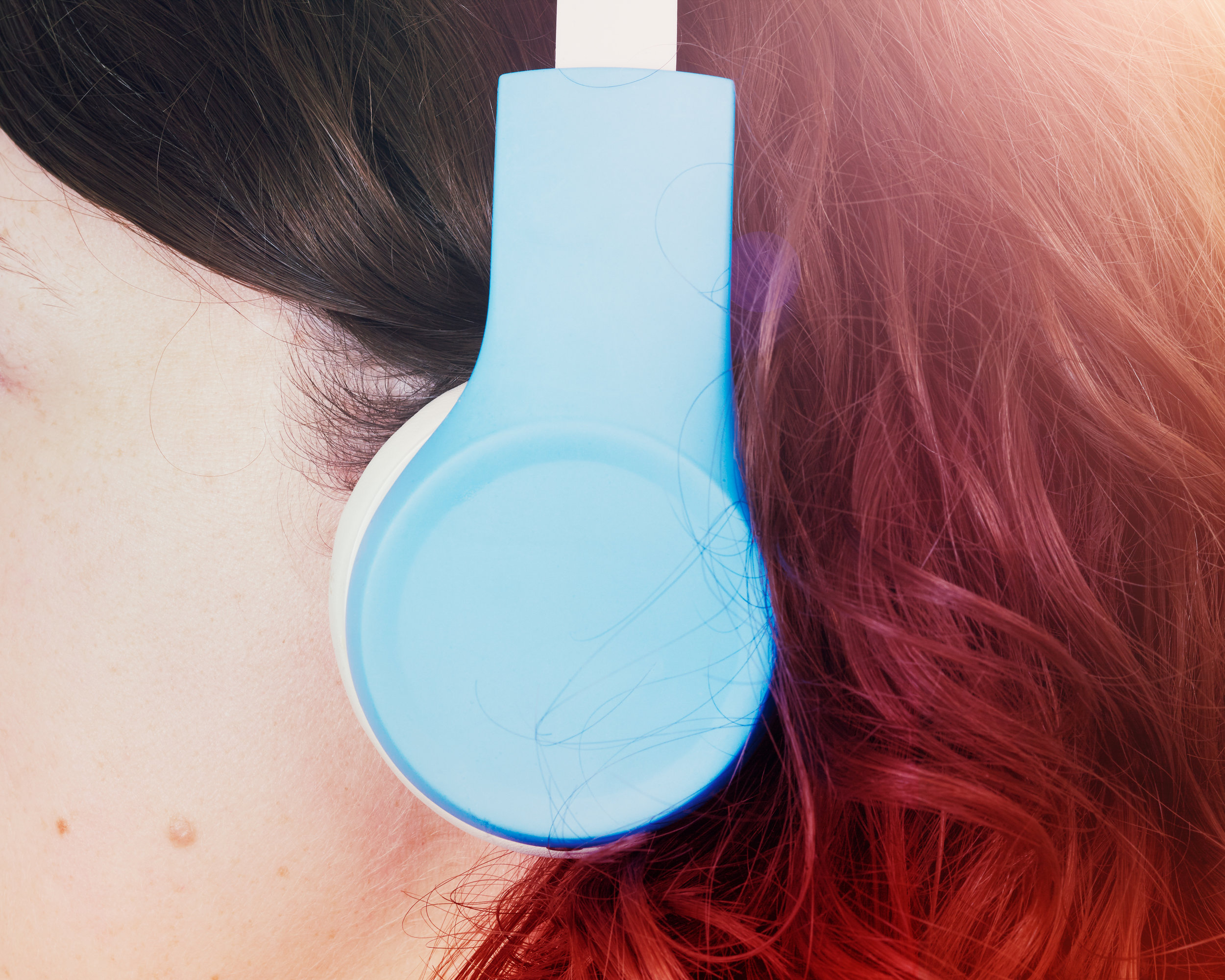 Headphones-no.-6---Jo.jpg