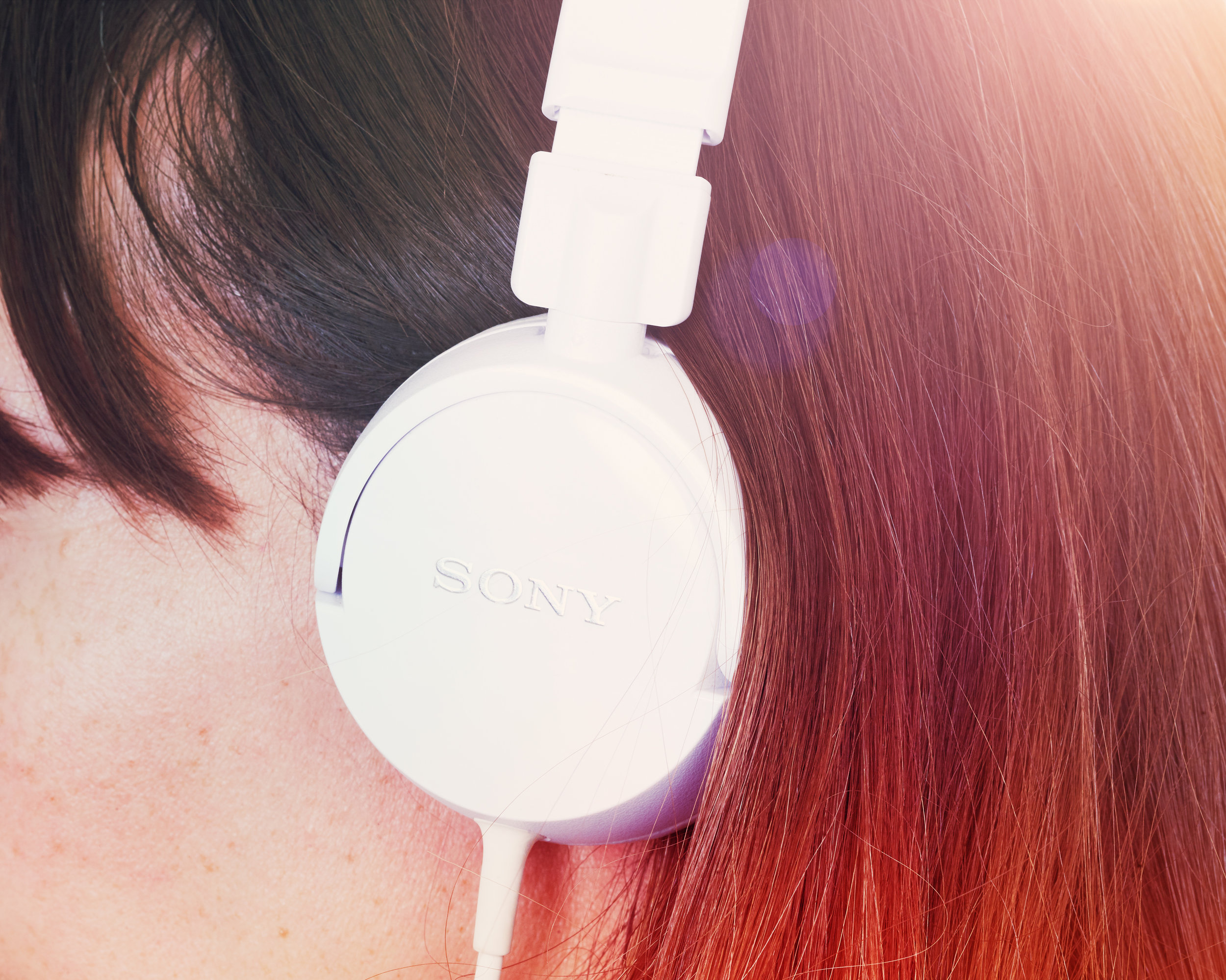 Headphones-no.-7---Michelle.jpg