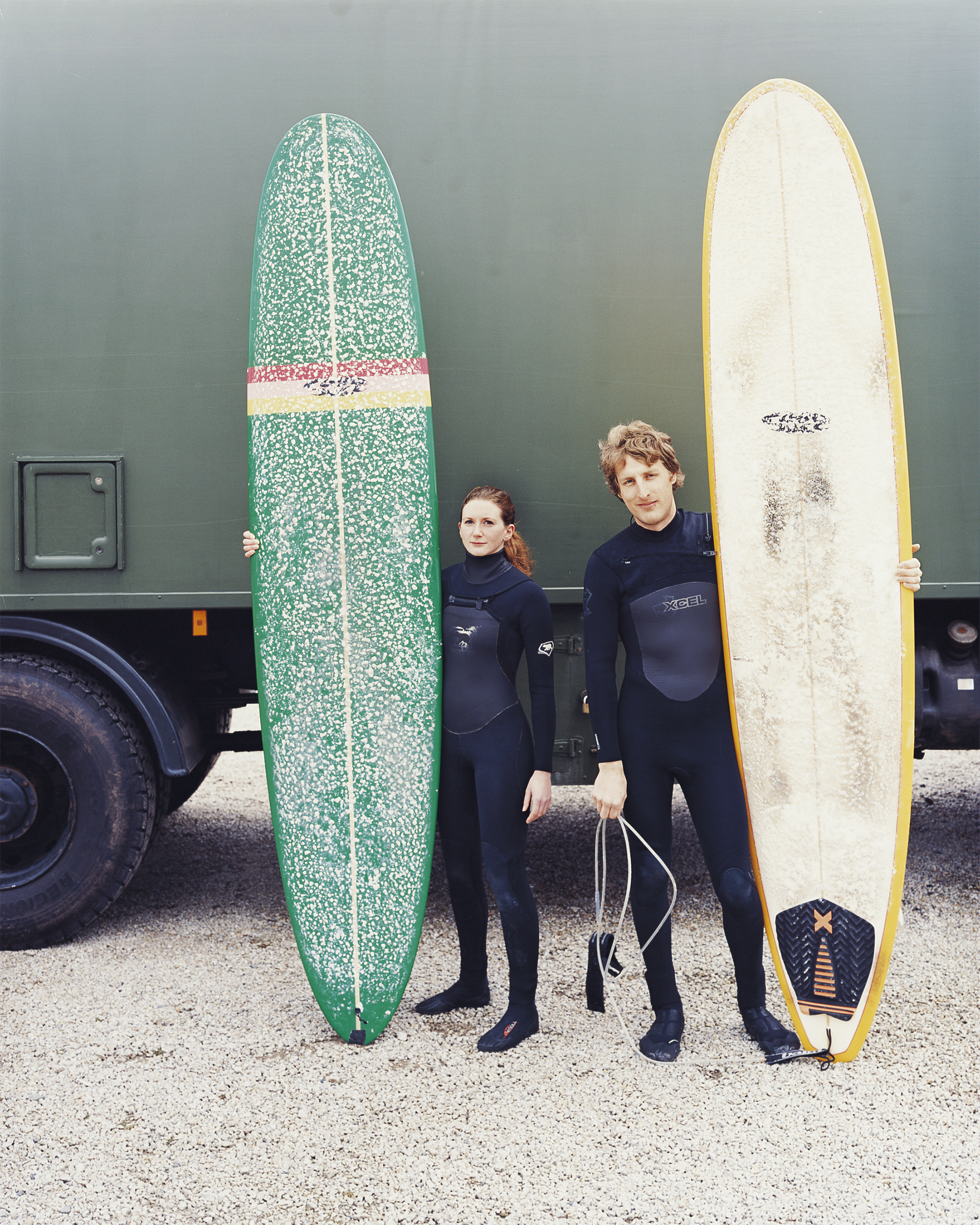 Chris & Rebecca.jpg