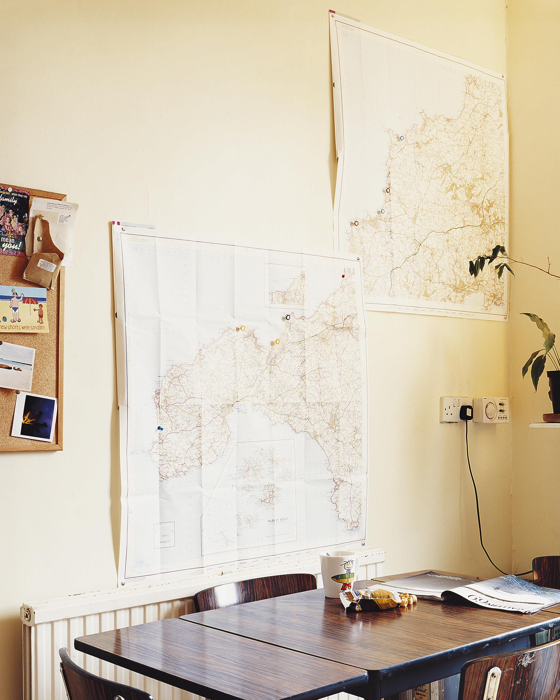 Coastal maps.jpg