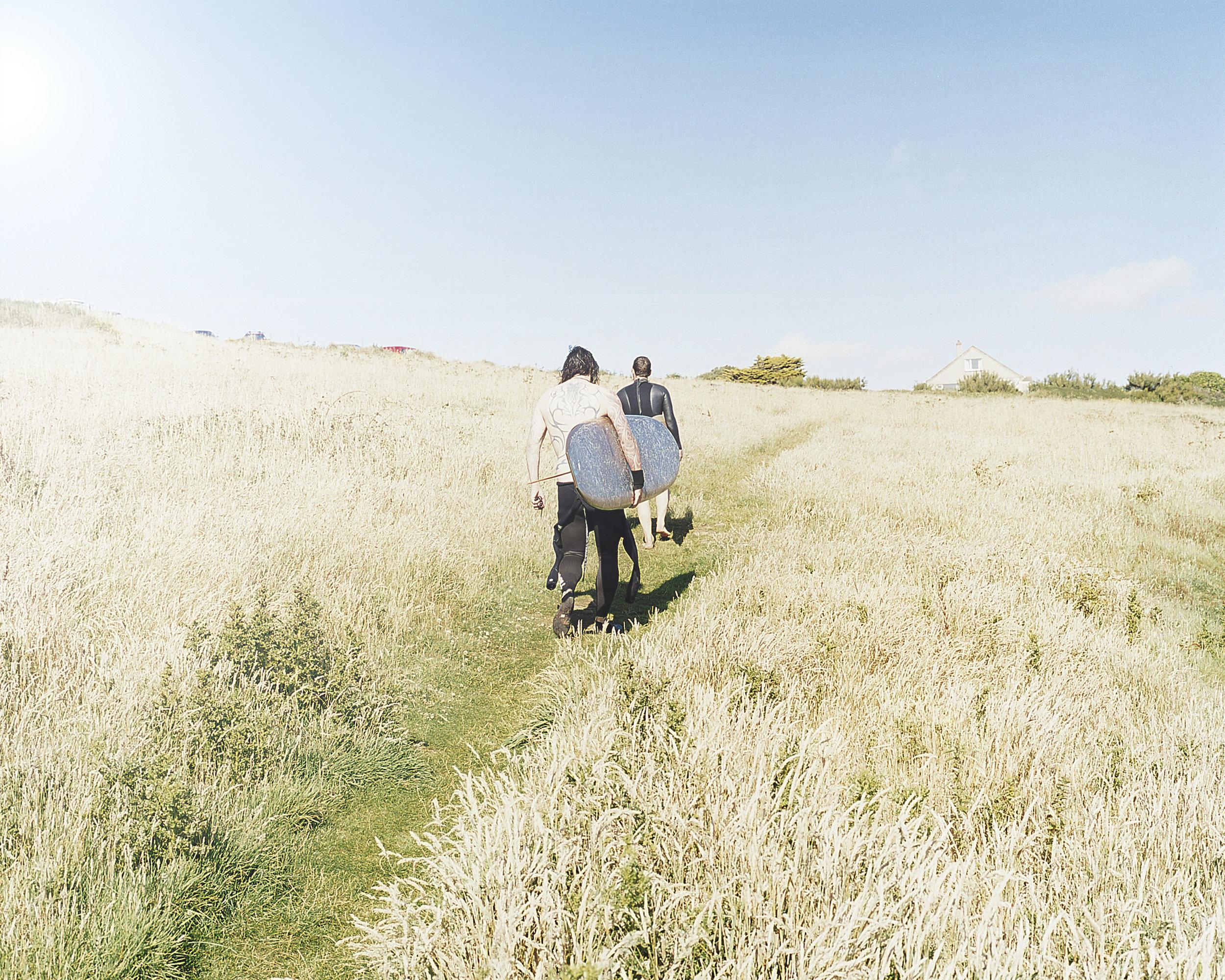 Hiking home 3.jpg