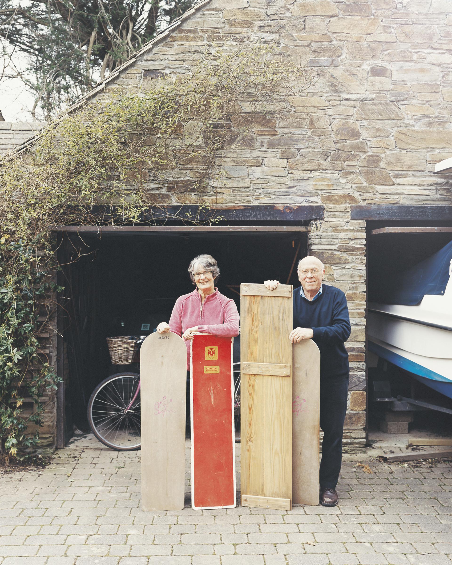 Janet & John.jpg