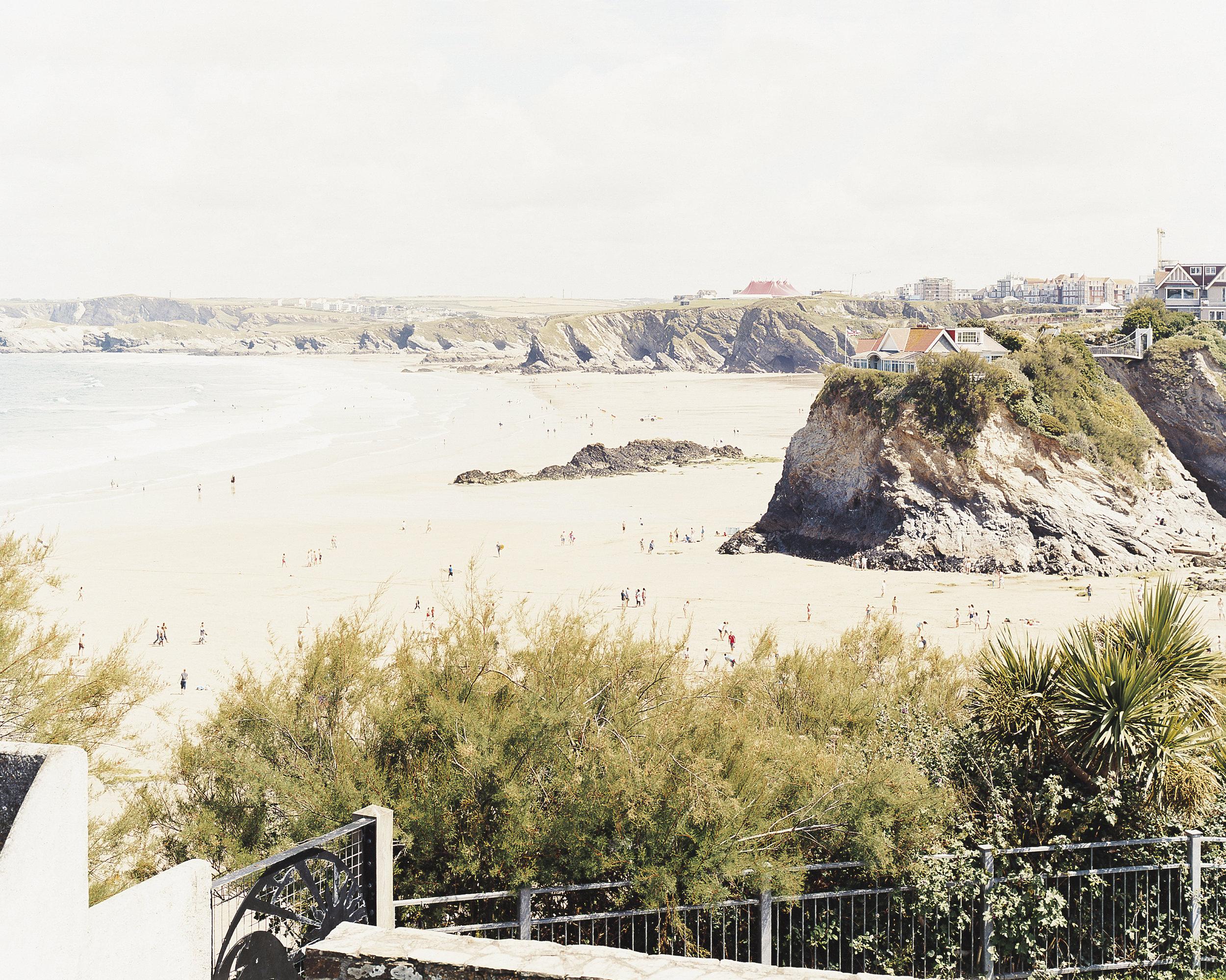 The Bay.jpg