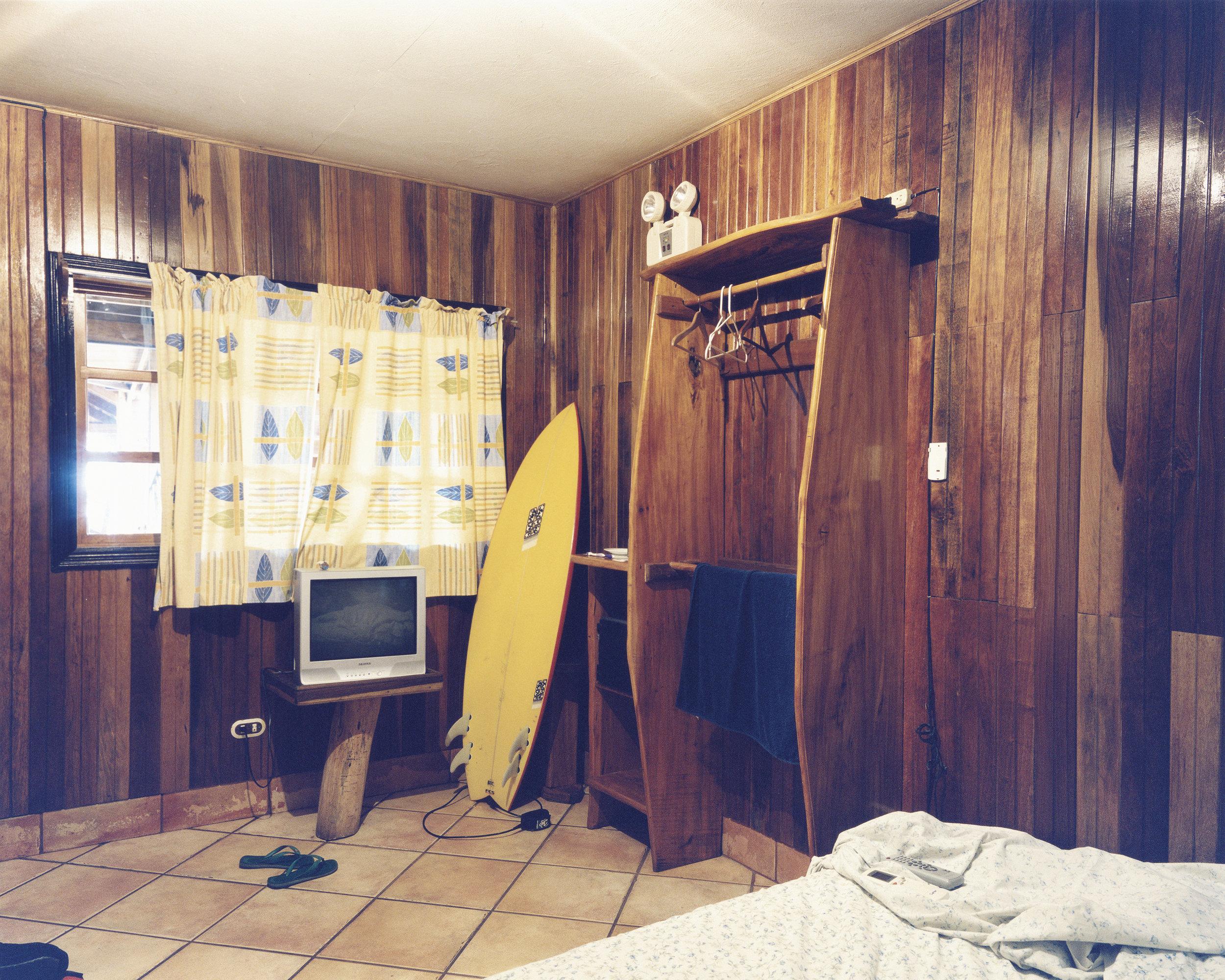 Wood Panelling.jpg