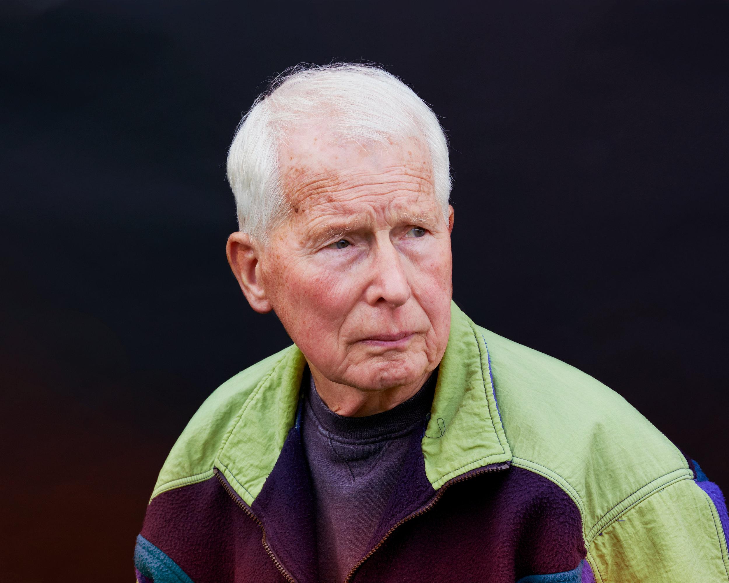Dad - Portrait 60.jpg