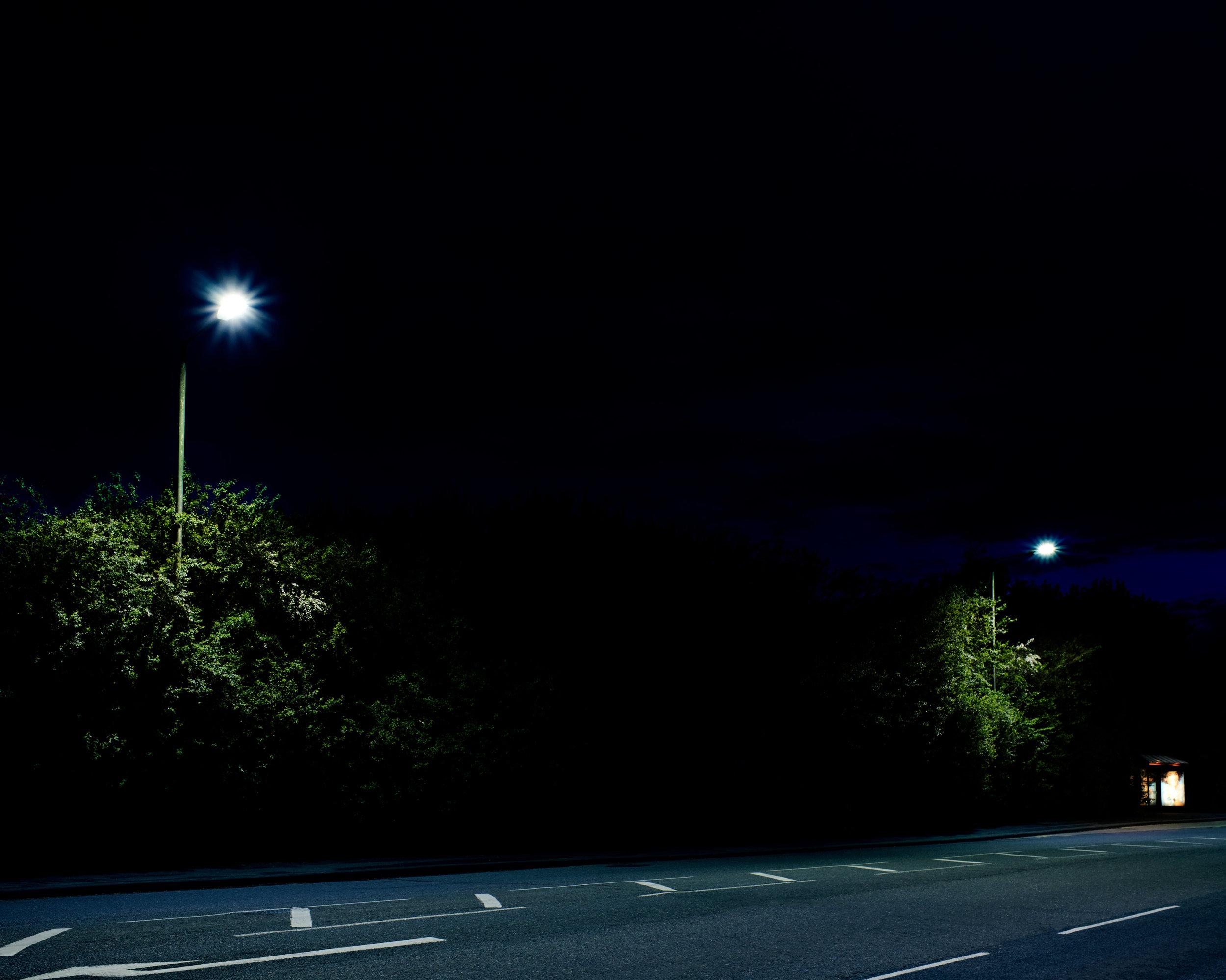 Mum - The A4 - Bus Stop.jpg