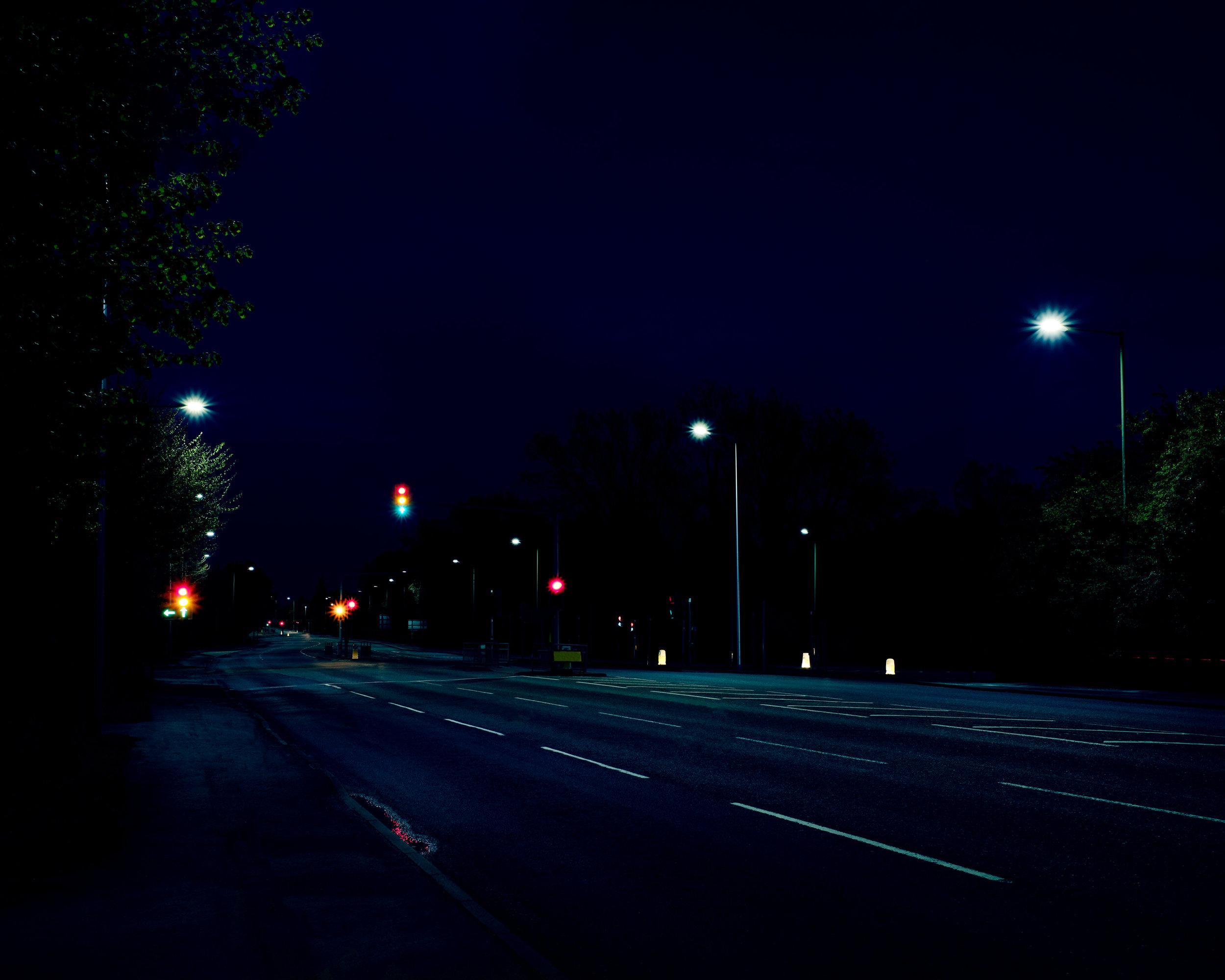 Mum - The A4 - Crossroads.jpg
