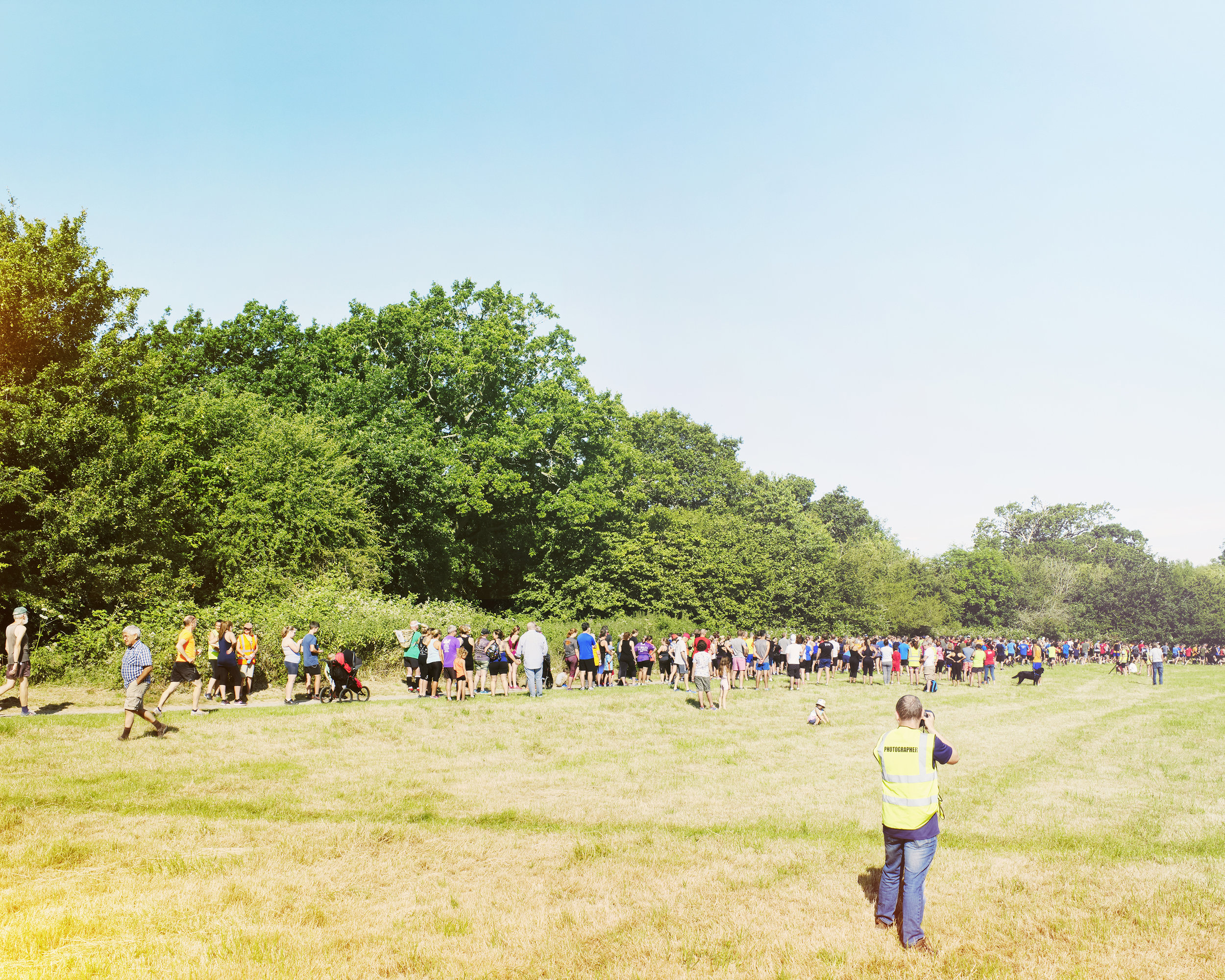 Park Run - The Masses.jpg