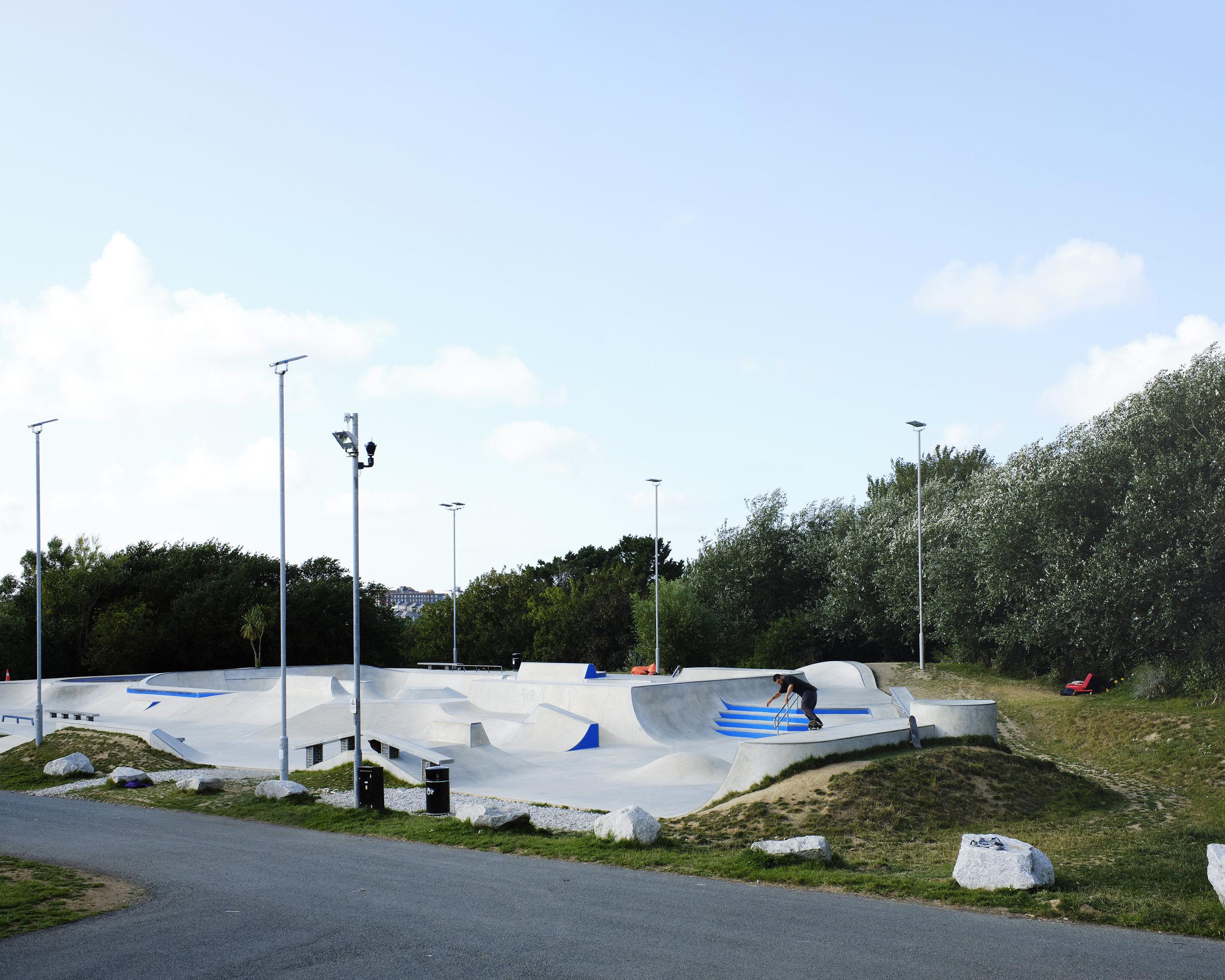 Skate Bowl - Solitude no. 1.jpg