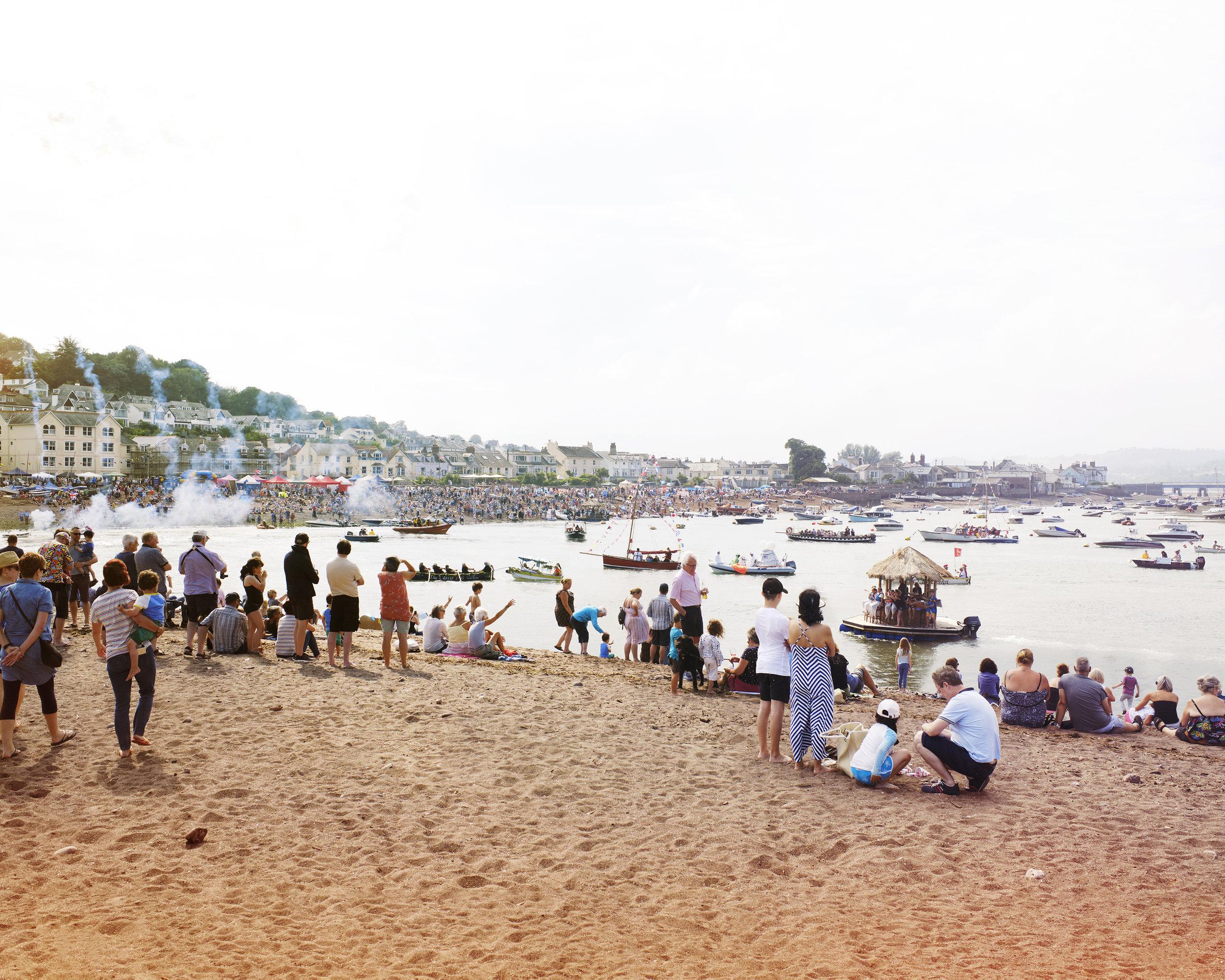 Water Carnival - The Masses.jpg