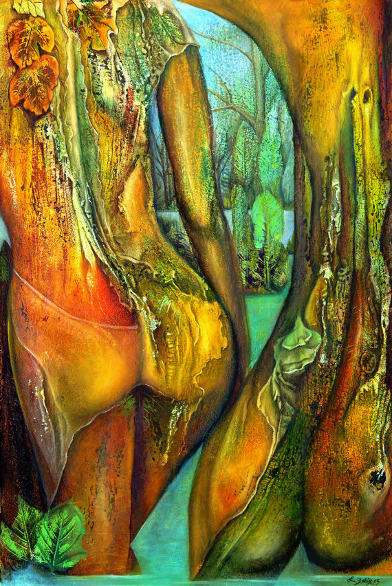 Surreal Nude By Lori Felix.png