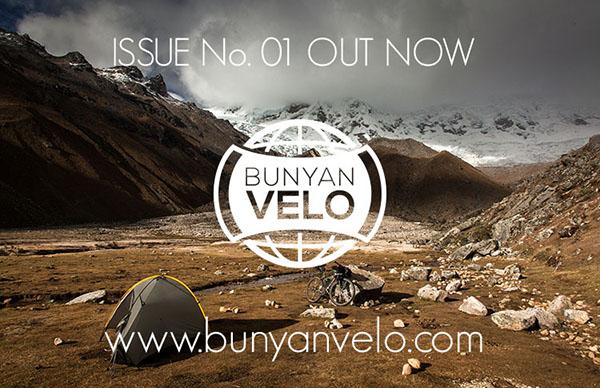 bunyanvelo_release_web.jpg