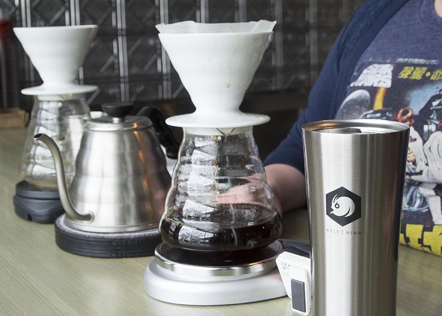 za_coffee.jpg