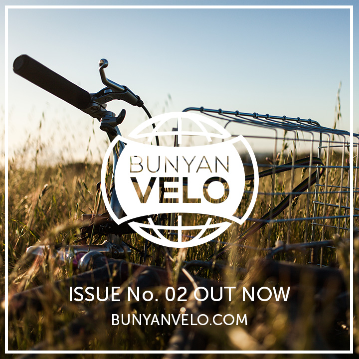 BV_02_Release1.jpg