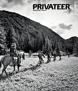 privateer.JPG
