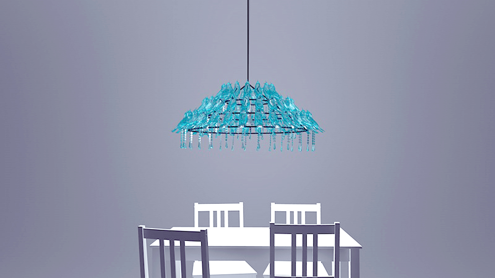 birdpoop light with table 07_0133.jpg