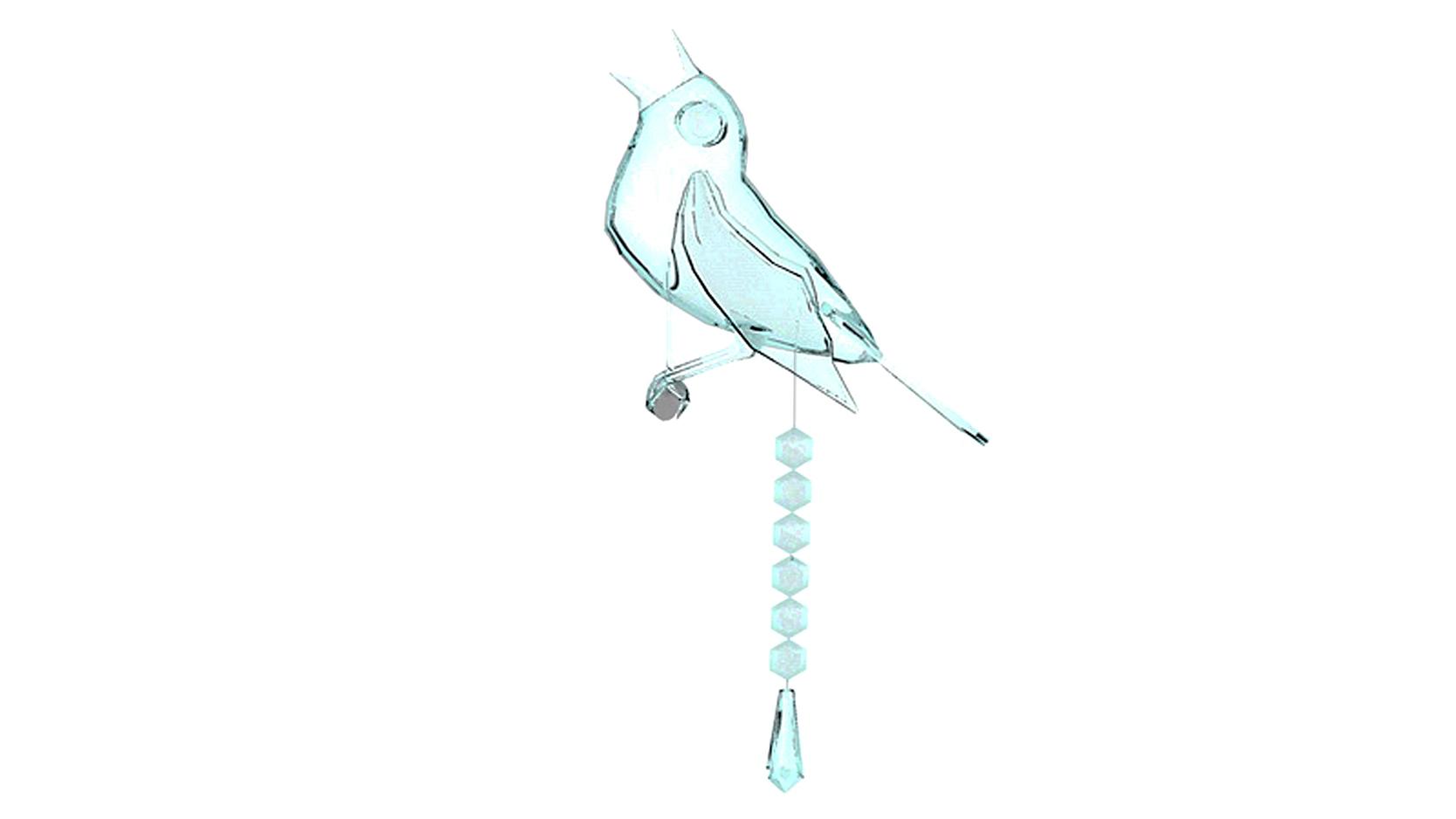 Birdpoop_05.jpg