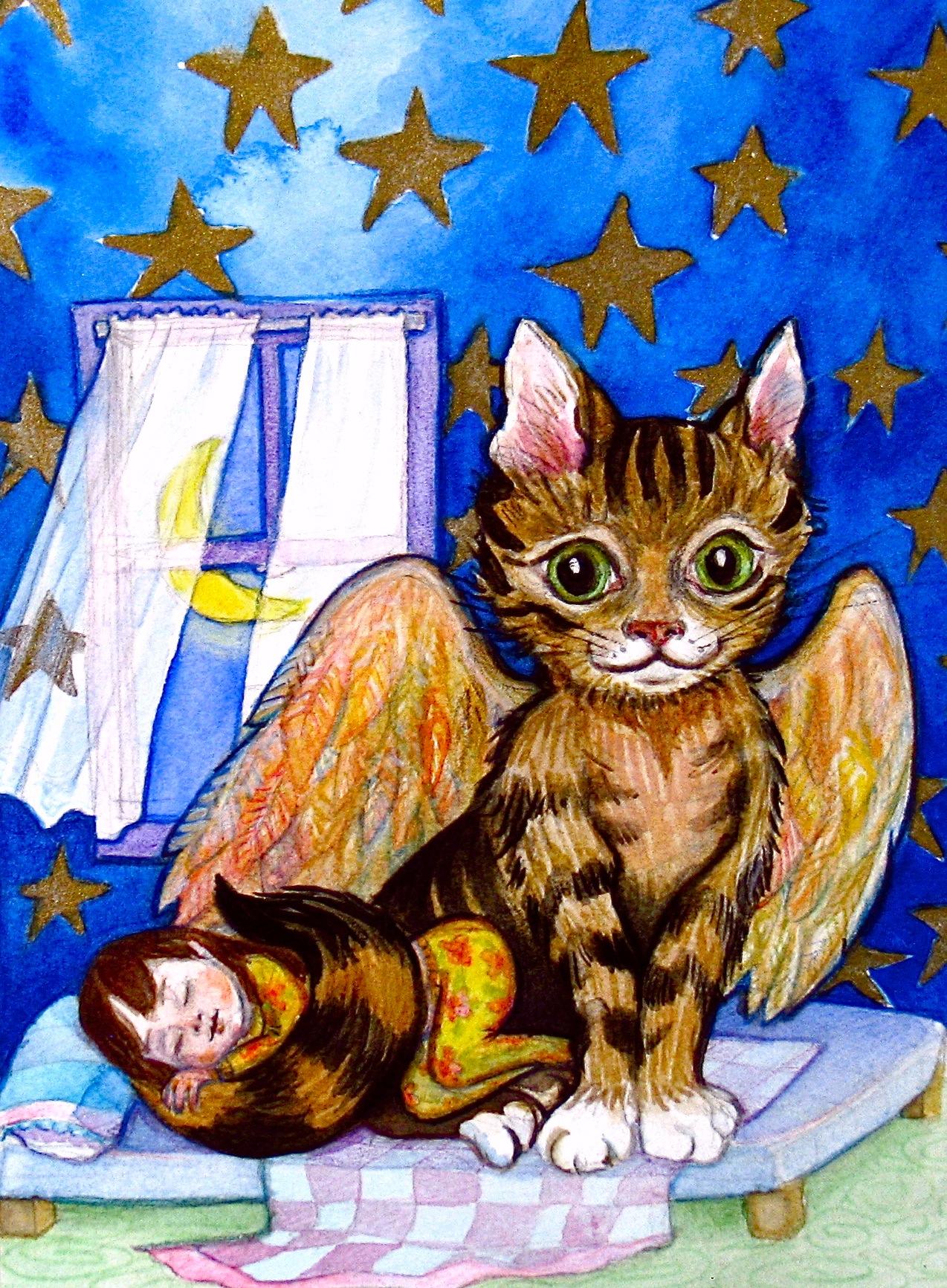 dream cat.jpg