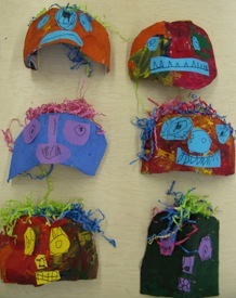 preschool masks 150.jpg