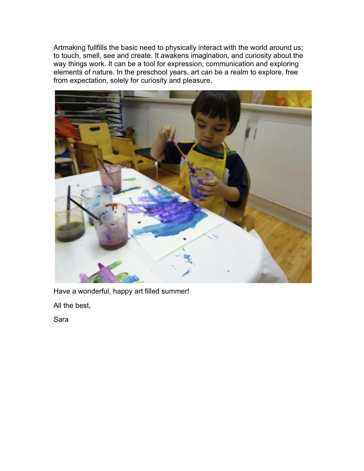 After School Art jpeg5.jpg