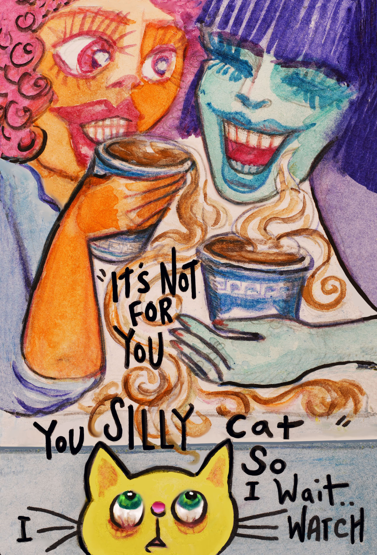 pisscatgwakeupsmellcoffee6.jpg