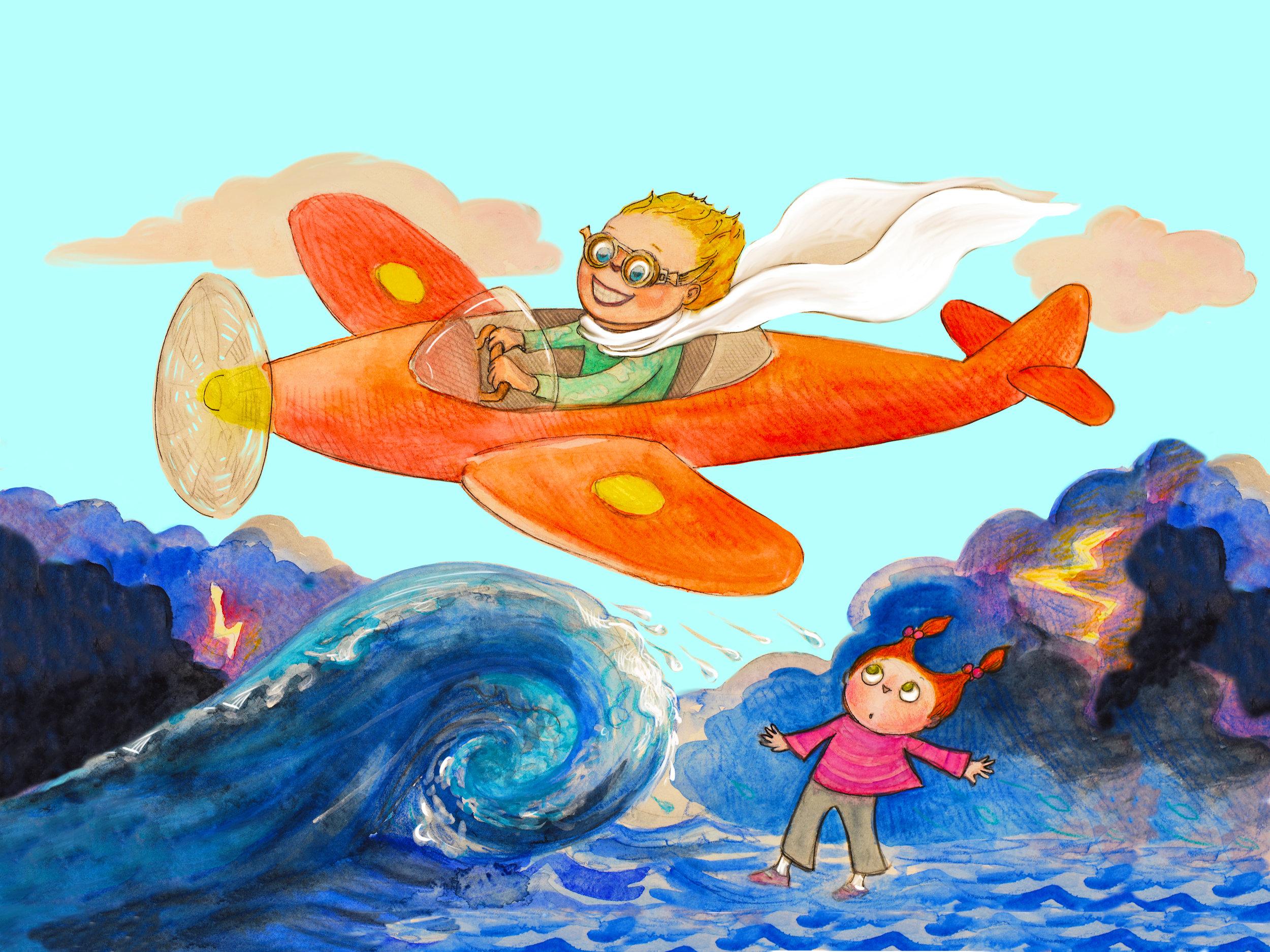 the wave redder airplane copy.jpg